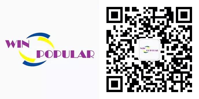 微信图片_20210714110340.jpg